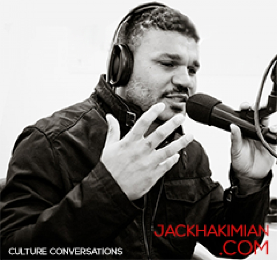 Live Discussion: Jesus' Confrontation of Pain (Mark 1:21-34) | Jack Hakimian Show