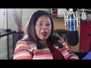 Florida State Rep Daphne Campbell Shares Her Economic Development Plan | Jack Hakimian Show