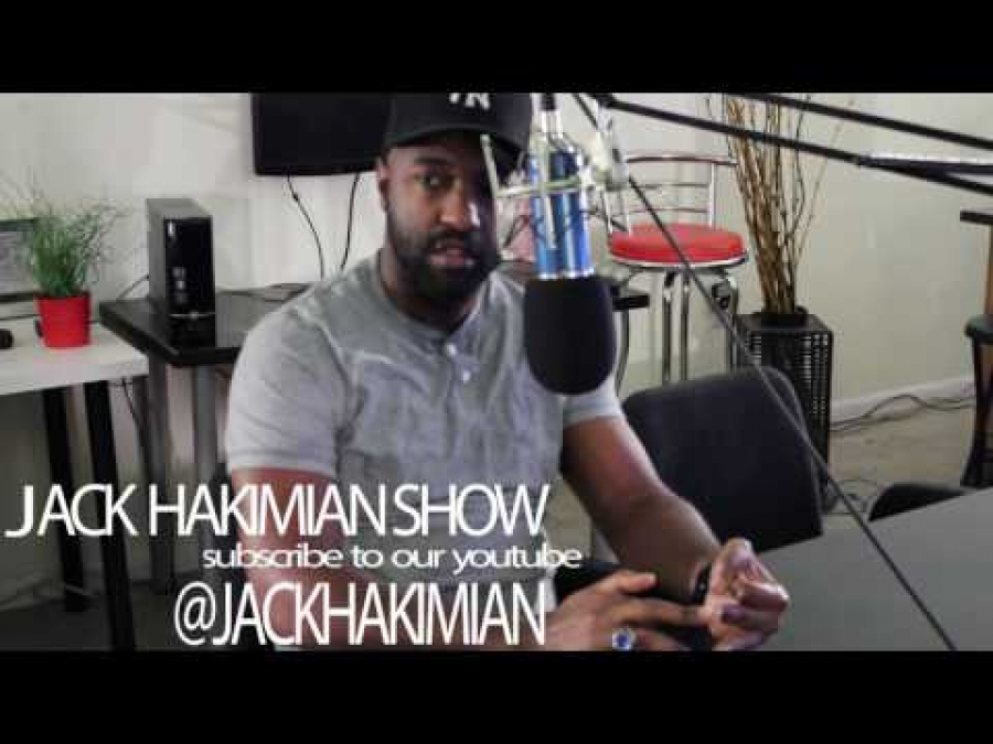 Jimmy & Kevin Talk About The North Carolina Shooting| Jack Hakimian Show
