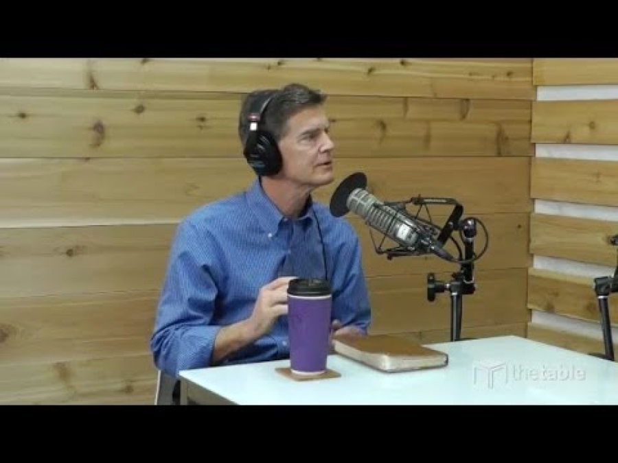 Nurturing a Christian Family in a Secular World [code: 2/28/2017 4:30:31 PM]