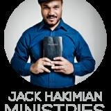 Jack Hakimian Inc.