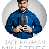 Jack Hakimian Ministries