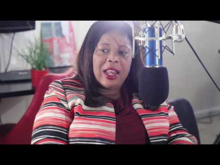 Florida State Representative Daphne Campbell Shares Why She Got Into Politics | Jack Hakimian Show