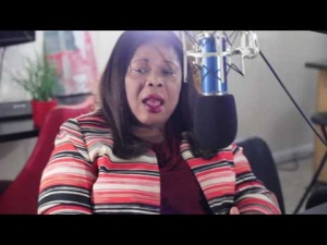 Florida State Representative Daphne Campbell Discusses Her Trials & Testimony | Jack Hakimian Show