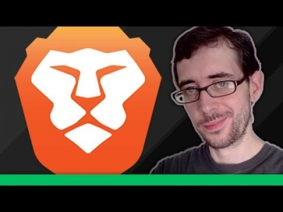 Brave | Battle of the Browsers