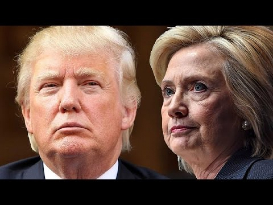 Latest News on Elections From Christian Perspective| Jack Hakimian Show