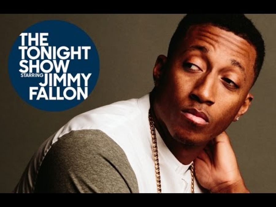 Christian Leaders Discuss Lecrae, Sho Baraka, Hip Hop & The Church | Jack Hakimian Show