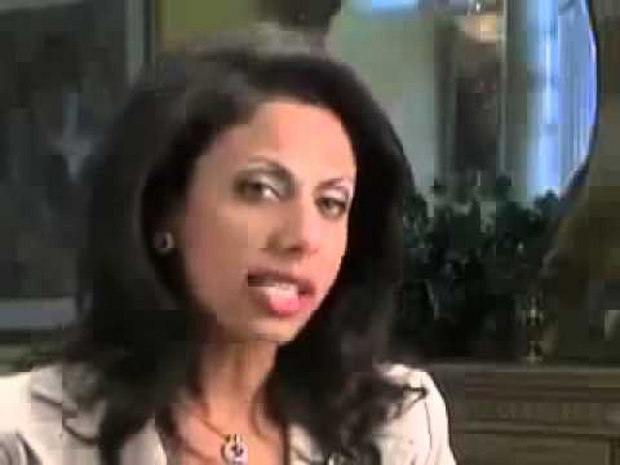 Shocking Testimony Of Lebanese Christian Lady On Islamization