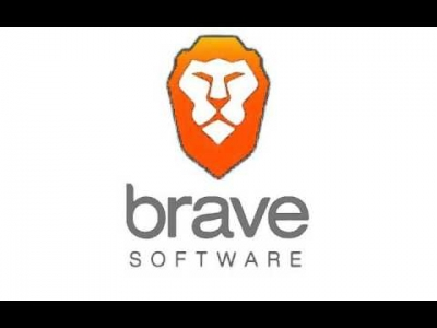 Brave Browser: Ousted Mozilla CEO Is Changing the Web Again