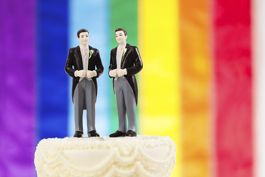 Should Christians Deny Gays Public Services and Accommodations?